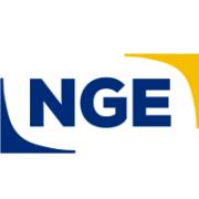 NGE Génie-civil